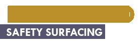 Logo -Lakeland Safety Surfacing