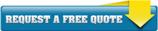 free quote -Lakeland Safety Surfacing
